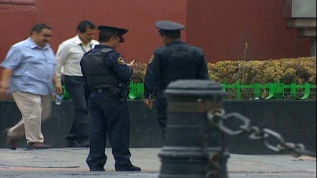 cnnee rodriguez mexico police lgbt training_00014323.jpg