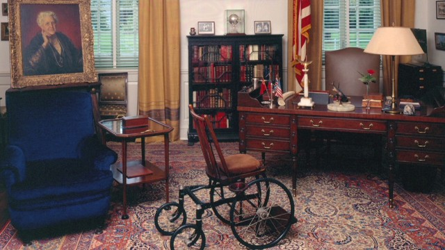 eitm presidential libraries foreman orig_00003827.jpg