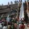 10 bangladesh building collapse 0424