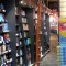 indie bookstores Maison Anglaise quebec