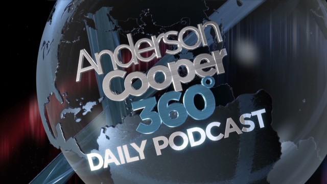 Cooper Podcast 4/18/13 SITE_00000725.jpg