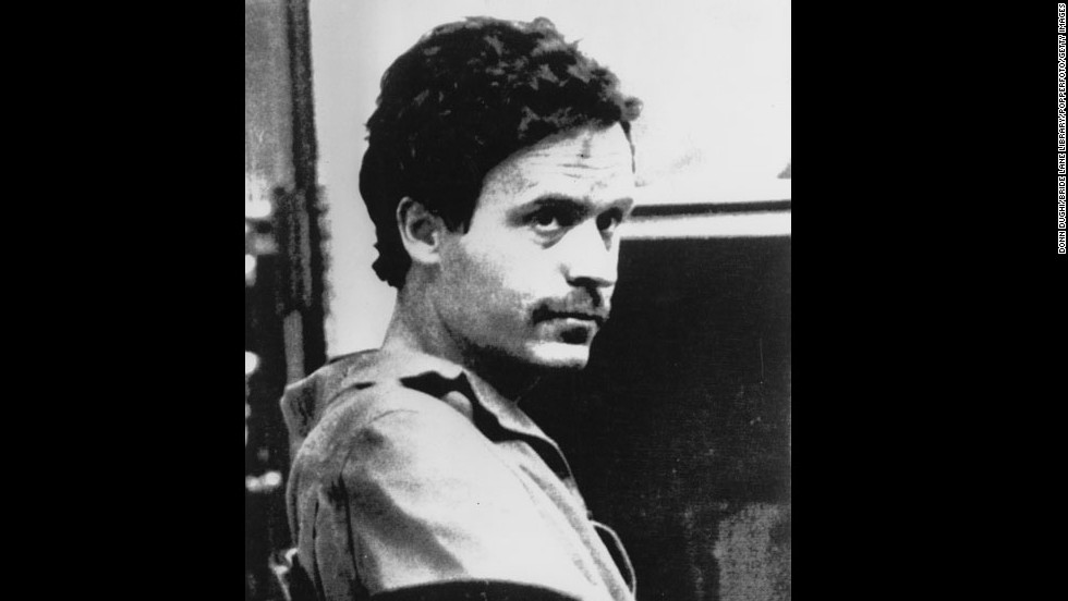 "Though he was electrocuted in 1989 for three murders he committed in Florida, <a href=""http://www.cnn.com/2011/CRIME/08/04/florida.bundy.blood/index.html"">Ted Bundy</a> had prolonged his life by confessing to other murders in other states. The convicted serial killer told Washington police that four of his female victims were dumped on Taylor Mountain in the state's Cascade range, the Los Angeles Times reported. After his execution, Bundy's remains were spread over that same mountain range, per his request."