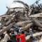 05 bangladesh building collapse 0425