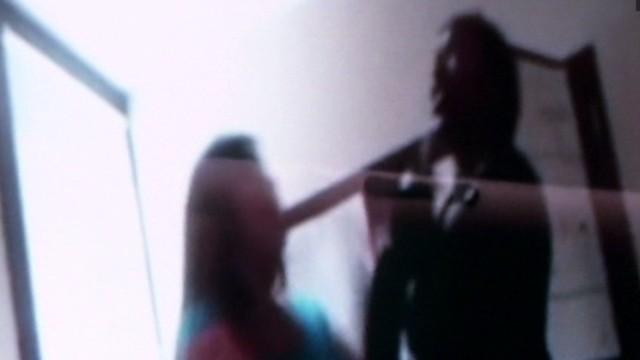 mxp teacher student brawl_00001604.jpg