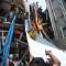 07 bangladesh building collapse 0425