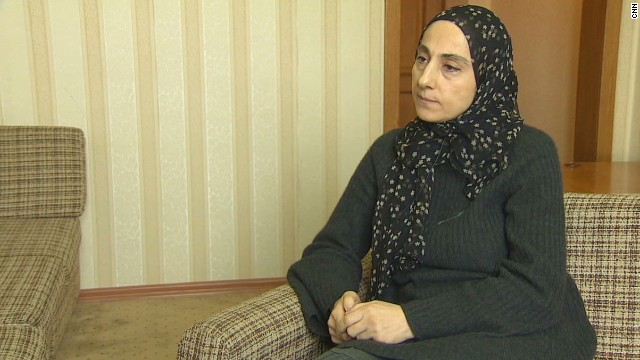 walsh dagestan boston suspects mother zubeidat tsarnaev_00011110.jpg