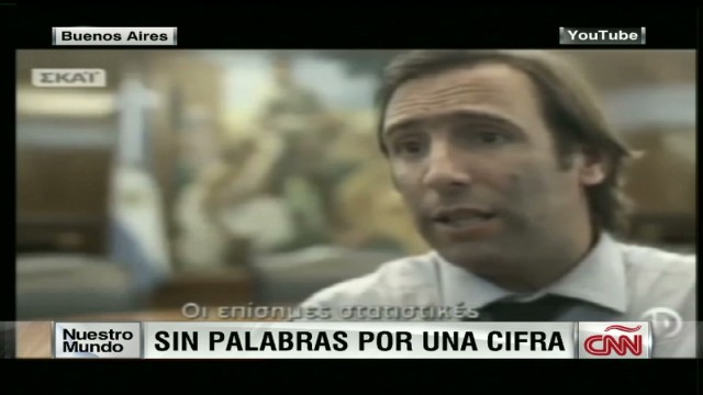 cnnee argentina tax question economy minister_00005907.jpg