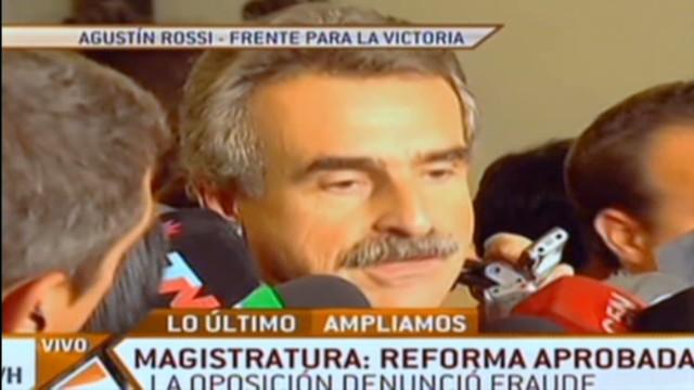 cnnee pkg sarmenti argentina contentious _00005127.jpg