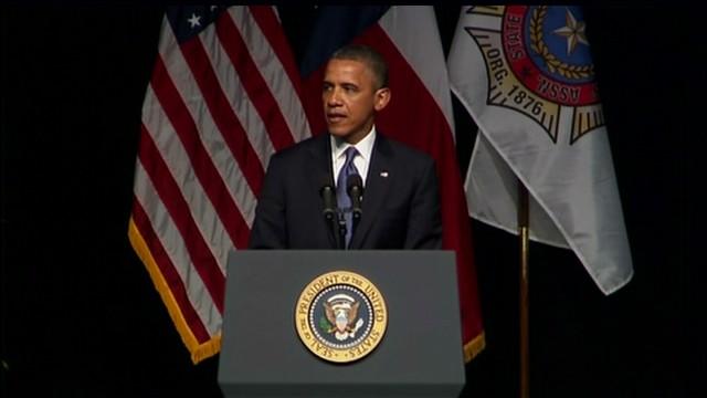 bts obama west texas explosion memorial_00004618.jpg