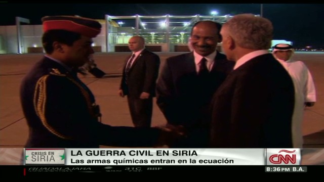 cnnee jose levy syria chemical weapons_00005909.jpg