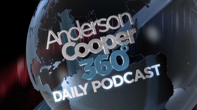 Cooper Podcast 4/25/13 SITE_00001229.jpg