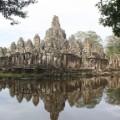 UNESCO Angkor Wat