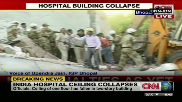 udas.india.hospital.collapse_00005201.jpg