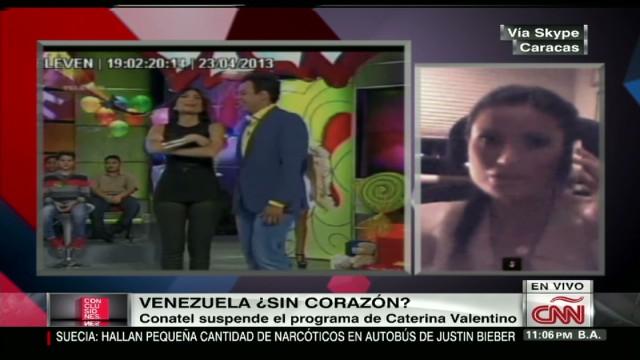 cnnee concl venezuela intvw caterino valentino_00022417.jpg