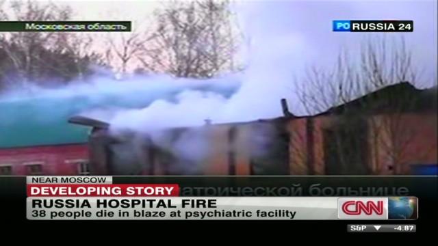 black.russia.hospital.fire.friday_00003329.jpg
