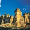 UNESCO Cappadocia