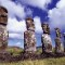 UNESCO Easter Island