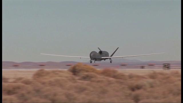 Hauser Fl bans drones_00003610.jpg