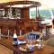 inclusive cruises seadream