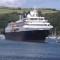 inclusive cruises swam hellenic