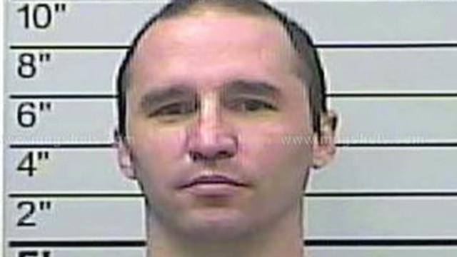 ricin.arrest.machado_00002418.jpg