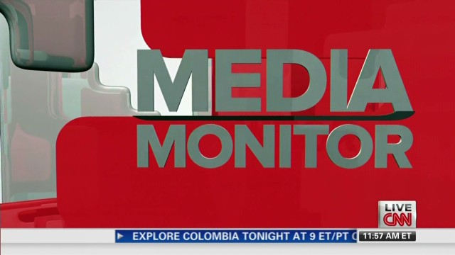 RS.media.monitor.april.28th_00000201.jpg