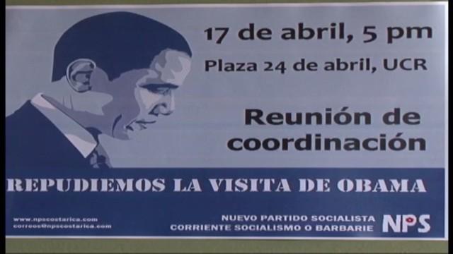 cnnee villanueva costa rica obama visit_00003809.jpg