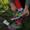 03 okc marathon 0429