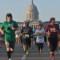 06 okc marathon 0429