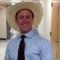 Kabrhel cowboy hat