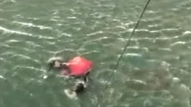 cnnee belaunde peru people rescued alive_00005924.jpg