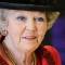 Dutch royal family 13