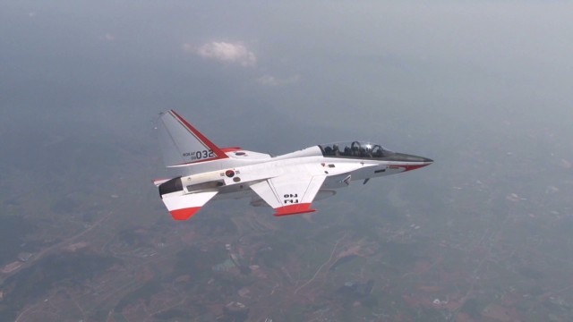pkg coren south korea fighter jet flight part two_00013323.jpg