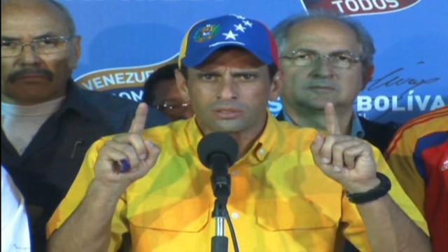 cnnee hernandez venezuela opposition and election recount_00001814.jpg