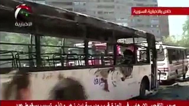 lkl pleitgen syria pm attack _00010207.jpg