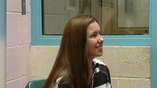 drew sot jodi arias thought the camera was off _00001405.jpg