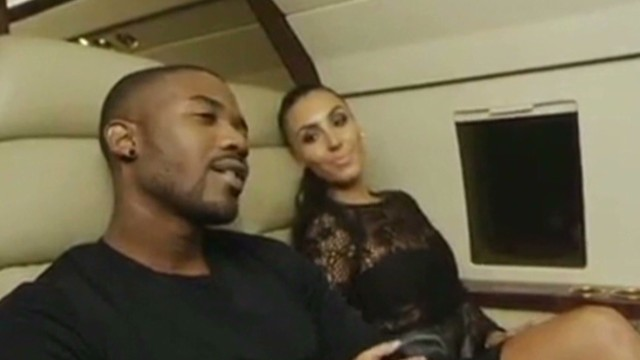 sbt ray j kim kardashian video_00005619.jpg