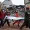02 bangladesh building collapse 0501