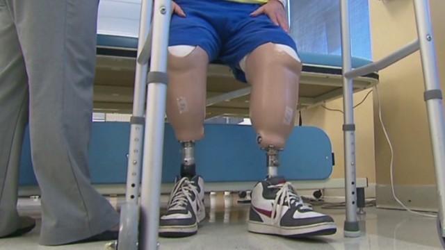 dnt costello boston marathon medical costs_00002711.jpg