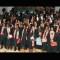 Ashesi University av 5