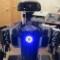 hex robot 5