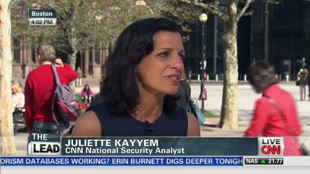 Lead Juliette Kayyem Boston latest_00004926.jpg