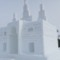 02 Anthony Bourdain in Canada