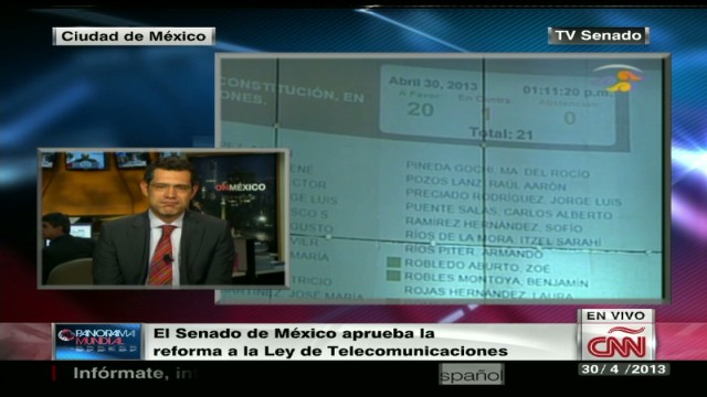 cnnee mexico telecommunications law report_00005011.jpg