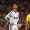Ronaldo tease
