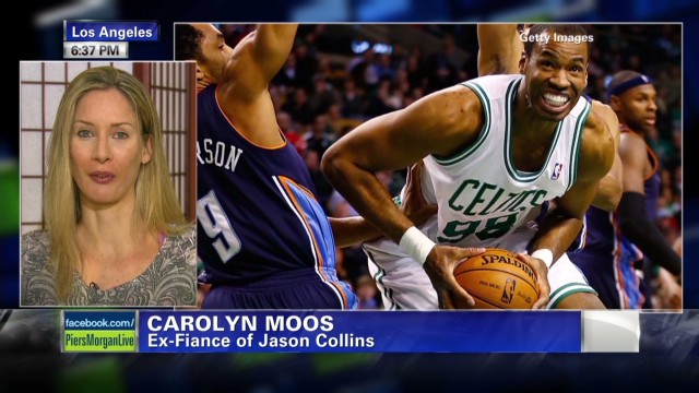 pmt carolyn moos jason collins coming out apology_00002111.jpg