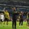 Football Dortmund