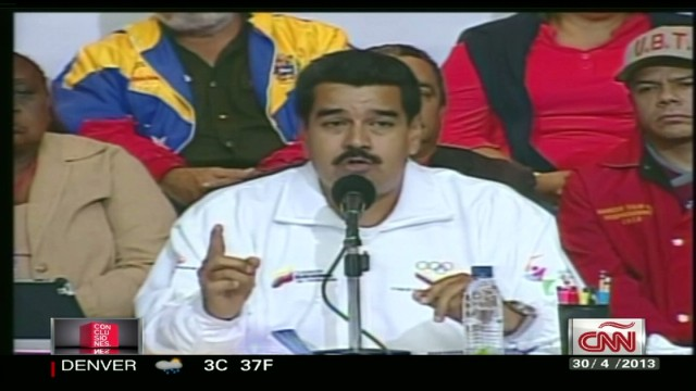 cnnee concl reax maduro deputies attacked_00002721.jpg