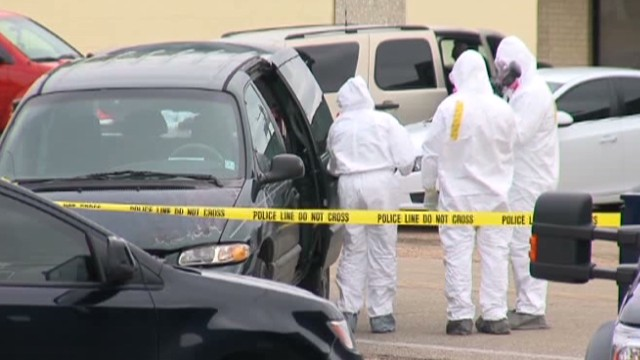 FBI describes evidence in ricin case