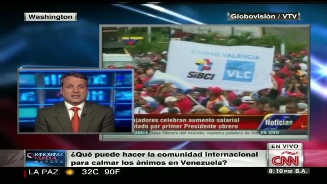 cnnee panorama venezuela intvw ian vazquez_00024212.jpg